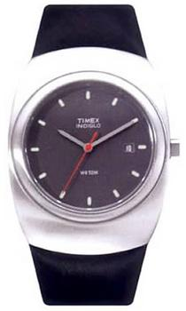 T17071 - zegarek męski - duże 3