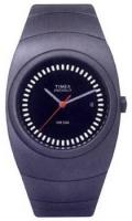 Zegarek męski Timex classic T17081 - duże 1