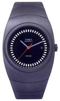 Zegarek Timex T17081 - duże 1