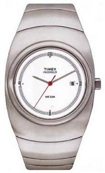 Zegarek Timex T17131 - duże 1