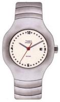 Zegarek damski Timex classic T17151 - duże 1
