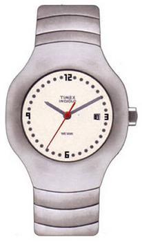 Zegarek Timex T17151 - duże 1