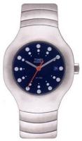 Zegarek damski Timex classic T17171 - duże 1
