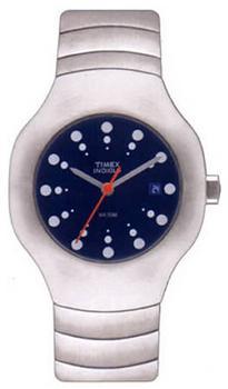 Zegarek Timex T17171 - duże 1