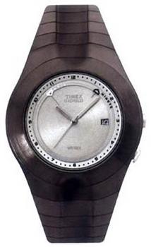 Timex T17331 Classic