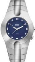 Zegarek męski Timex classic T17361 - duże 1