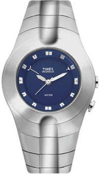 Zegarek Timex T17361 - duże 1