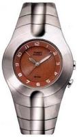 Zegarek damski Timex classic T17391 - duże 2