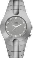 Zegarek męski Timex classic T17401 - duże 2