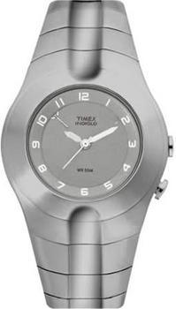 Zegarek Timex T17401 - duże 1