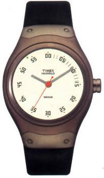 Timex T17411 Classic