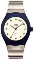 Zegarek męski Timex classic T17421 - duże 1