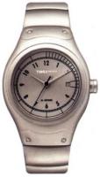 Zegarek damski Timex classic T17433 - duże 1