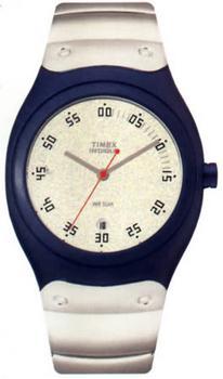 Zegarek Timex T17451 - duże 1