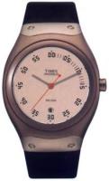 Zegarek męski Timex classic T17461 - duże 1
