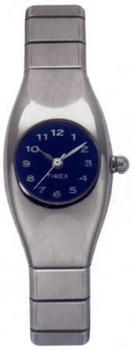 Zegarek damski Timex classic T17971 - duże 1