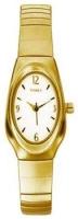 Zegarek damski Timex classic T18051 - duże 2