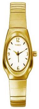 Zegarek Timex T18051 - duże 1