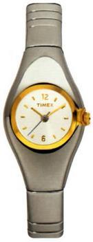 Zegarek Timex T18101 - duże 1