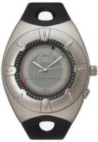 Zegarek męski Timex classic T18641 - duże 1
