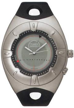 Zegarek Timex T18641 - duże 1