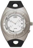 Zegarek męski Timex classic T18651 - duże 1