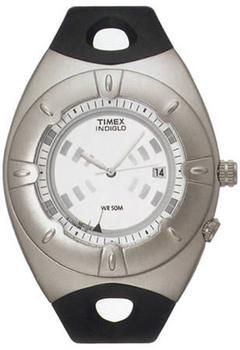 Zegarek Timex T18651 - duże 1