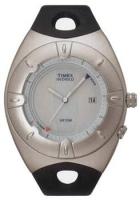 Zegarek męski Timex classic T18671 - duże 1