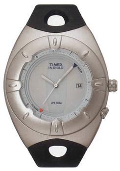 Zegarek Timex T18671 - duże 1
