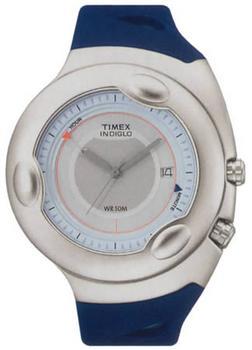 Zegarek Timex T18681 - duże 1