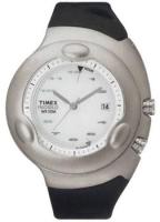 Zegarek męski Timex classic T18691 - duże 2