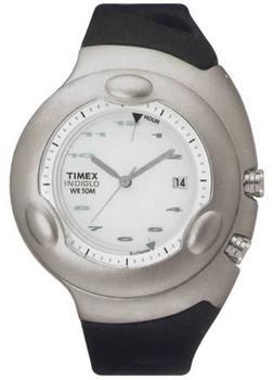 Zegarek Timex T18691 - duże 1