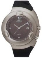 Zegarek męski Timex classic T18705 - duże 1