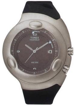 Zegarek Timex T18705 - duże 1