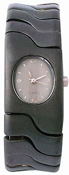 T18831 - zegarek damski - duże 3
