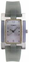 Zegarek damski Timex classic T19011 - duże 1