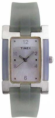 Zegarek Timex T19011 - duże 1
