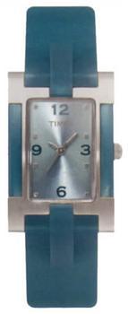 Zegarek Timex T19022 - duże 1