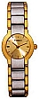 Zegarek damski Timex classic T19031 - duże 1