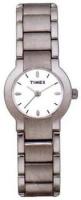Zegarek damski Timex classic T19041 - duże 2