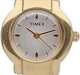 Zegarek damski Timex classic T19051 - duże 2