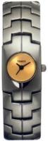 Zegarek damski Timex classic T19071 - duże 2