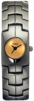 Zegarek damski Timex classic T19071 - duże 1