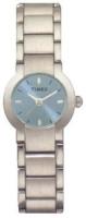 Zegarek damski Timex classic T19171 - duże 2