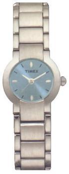 Zegarek damski Timex classic T19171 - duże 1