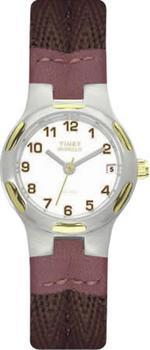 T19261 - zegarek damski - duże 3