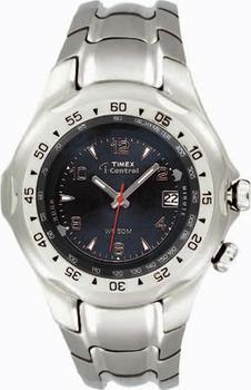 Zegarek Timex T19281 - duże 1