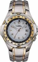 Zegarek męski Timex classic T19291 - duże 1