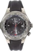 Zegarek męski Timex classic T19301 - duże 1