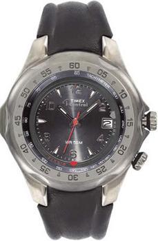 Zegarek Timex T19301 - duże 1
